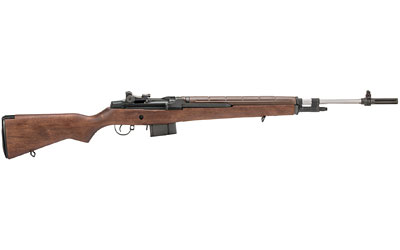Springfield Armory - M1A National Match - .308|7.62x51mm for sale