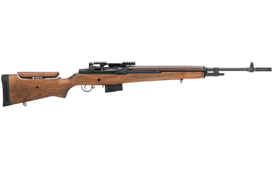 Springfield Armory - M1A M21 Tactical - .308|7.62x51mm for sale