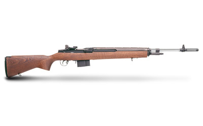 Springfield Armory - M1A Super Match - .308|7.62x51mm for sale