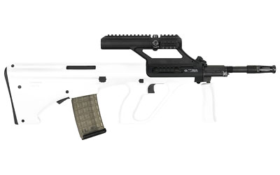 "STEYR AUG A3 M1 556N 16"" 30RD WH OPT - for sale"
