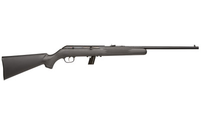 Savage - 64 F - .22LR for sale