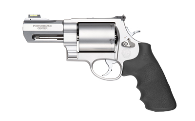 Smith & Wesson - 500 - .500 S&W Mag for sale
