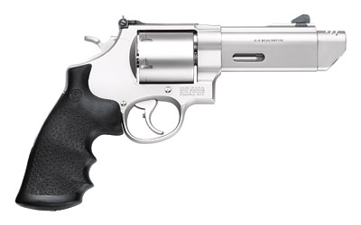 "S&W 629PC 44MAG 4.25"" V-COMP - for sale"