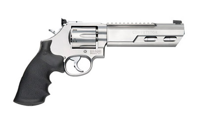 Smith & Wesson - 686 Performance Center - 357 Magnum | 38 Special for sale