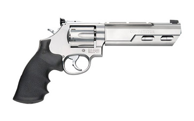 Smith & Wesson - 629 Performance Center - 44 Magnum | 44 Special for sale