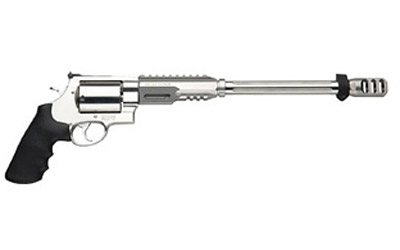 Smith & Wesson - 460 Hunter - .460 S&W Mag for sale