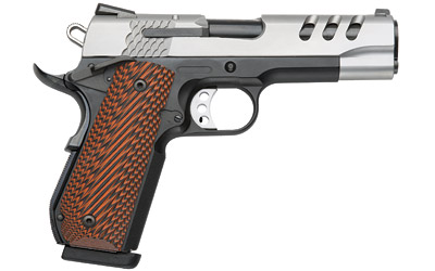 Smith & Wesson - SW1911PCRB Round Butt - .45 ACP|Auto for sale