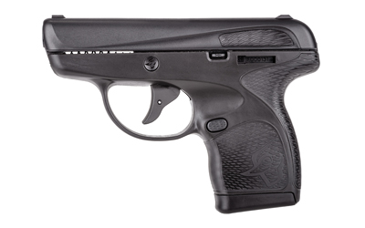 "TAURUS SPECTRUM 380ACP 2.8"" BLK - for sale"