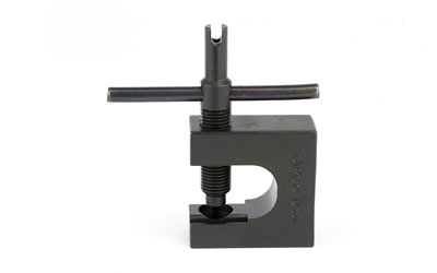 tapco inc - Intrafuse - AK/SKS MIL GRD WINDAGE & ELEV SIGHT TOOL for sale