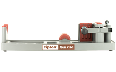 tipton - Gun Vise - GUN VISE for sale