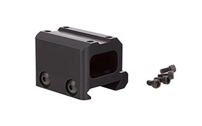 trijicon - MRO Co-Witness - MRO LOWER 1/3 CO WITNESS MOUNT for sale