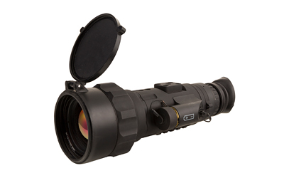 TRIJICON IR PTRL M250XR 60MM BLK - for sale