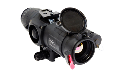TRIJICON REAP-IR 35MM BLK - for sale