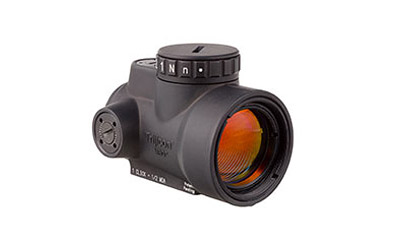 TRIJICON MRO 2.0 MOA RED DOT - for sale