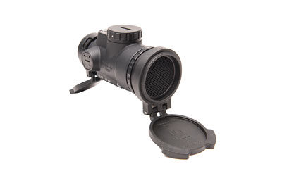 TRIJICON MRO PATROL RED DOT - for sale