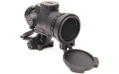 TRIJICON MRO PTRL RED DOT QR 1/3 MNT - for sale