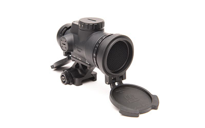 TRIJICON MRO PTRL RED DOT CO-WTINESS - for sale