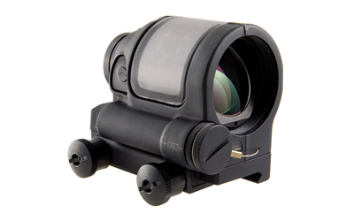TRIJICON SRS 1.75MOA FLT TOP MNT - for sale