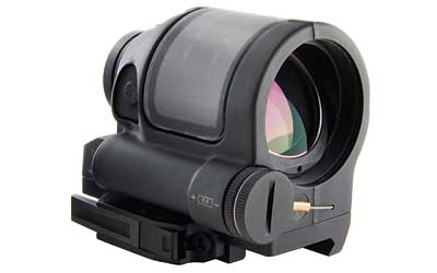 TRIJICON SRS 1.75MOA QR FLT TOP MNT - for sale