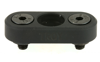 Troy Defense - SMOUKQ100BT00 - KEYMOD QD MOUNT BLACK for sale
