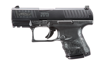 "WAL PPQ M2 SC 9MM 3.5"" 10RD NS BLK - for sale"