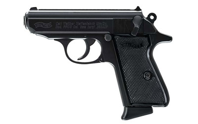 Walther Arms - PPK/S - .380 Auto for sale