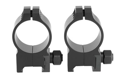warne scope mounts - Tactical - TACTICAL MAT HI 30MM RINGS for sale