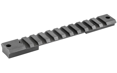warne scope mounts - Tactical Rail - TACTICAL REM SA MAT 1PC 20MOA BASE for sale