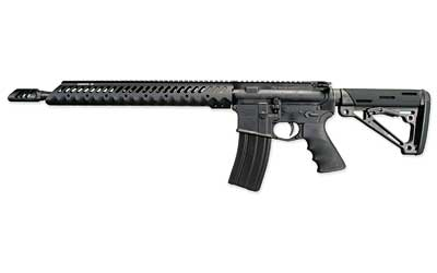 "WINDHAM 300BLK 16"" 30RD BLK - for sale"