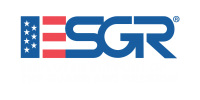 EMPLOYER SUPPORT FOR THE RESERVE & GUARD