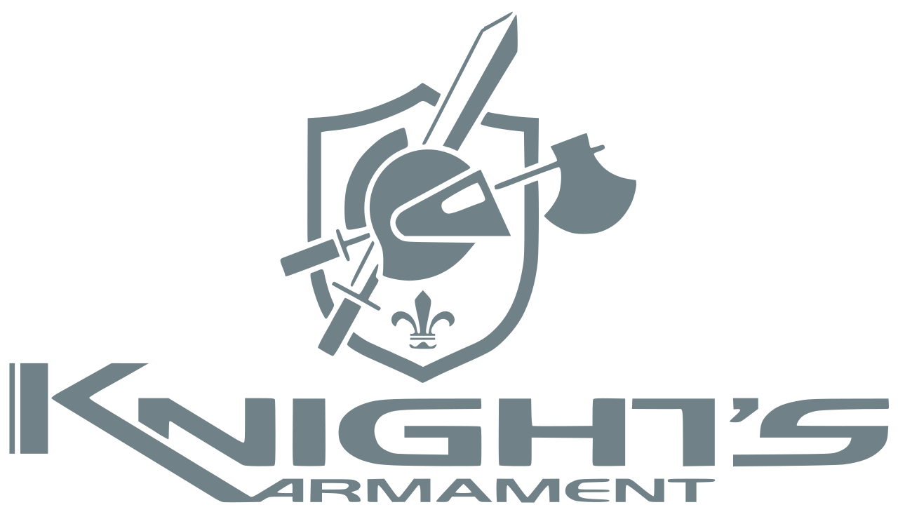 KNIGHT'S ARMAMENT CORPORATION