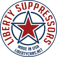 LIBERTY SUPPRESSORS